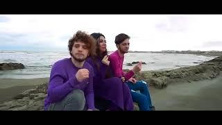 Eli Türkoglu , Ainka & Telman Budagov - Turkish Mashup ( Offical Video )