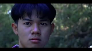 Swordsman【COVER MV】Original : เดชคัมภีร์เทวดา [ HD ]