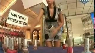 Sexy nurse sexy funny hidden camera  #2