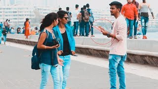 Taking Notes On Girls Conversations Prank | Pranks in india