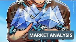 Ethereum price prediction 2020, ETH MAJOR DUMP OR PUMP!  Price Prediction, June 2020 Targets