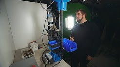 AmmoBot Automated Reloading - #NotAReview!