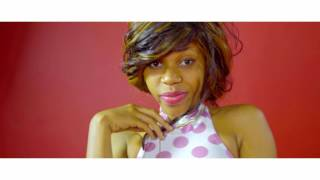 Chuse Boy  Ft Paradise | Puta | Official Video | Directed By Tonee Blaze
