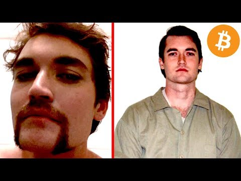 Was Ross Ulbricht Wrongfully Accused?!?!
