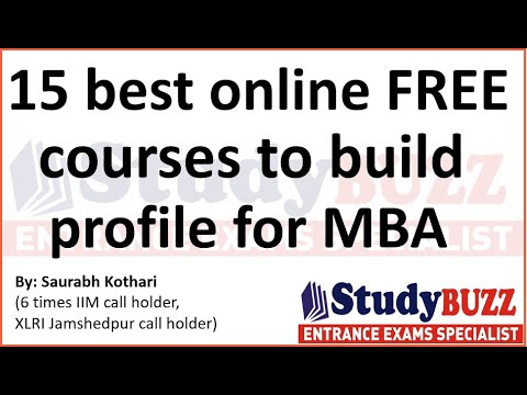 build-your-profile-during-lockdown-|-do-these-free-online-certificate-courses-for-mba-profile