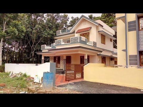buy-villas-in-kizhakkambalam-pattimattom-6-cent-1800-sqft-3-bhk-only-54-lakhs