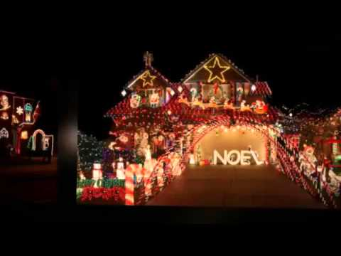 best christmas light installation gaithersburg 703 594 7731 top professional xmas lighting service - Christmas Light Decorating Service