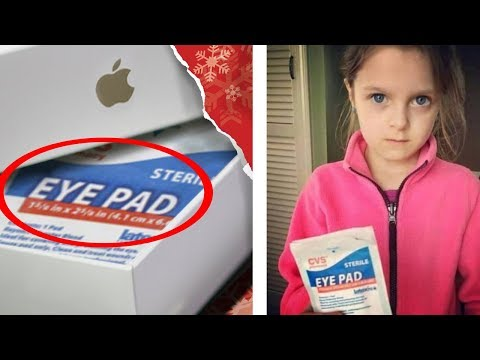 Parents Prank Their Kids! - Funny Images