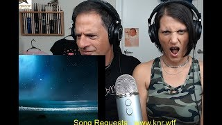 Baixar Ozzy Osbourne (Under the Graveyard) Kel-n-Rich's First Reaction