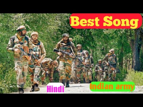desh-bhakti-song-new-2019||-pulbama-attack||-our-indian-soldiers