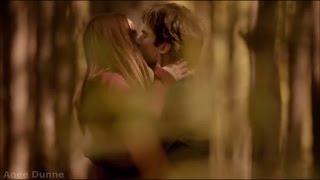 Full Story Of Damon and Elena  [1x01-8x16]