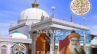 Huzoor Ghazi Al Millat Syed Mohammad Hasmi Ashrafi Al Jilani, Shahadat Ka Bayan
