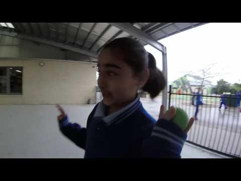 Zeynep destroys Riley