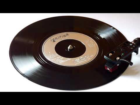 Latin Quarter - Radio Africa - Vinyl Play