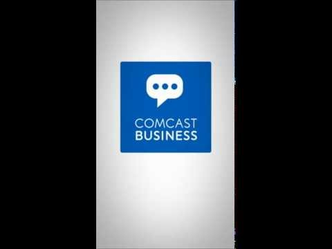 Business Voice Mobility Mobile App