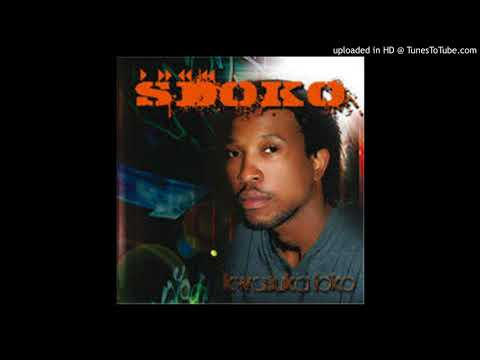 Dj Sdoko - kwasuka loko