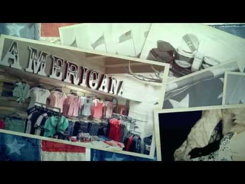 Vintage clothing stores san diego