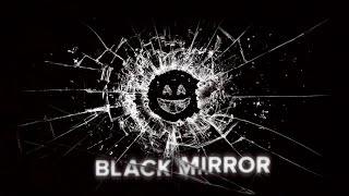 """Что известно о продолжении сериала """"Черное зеркало""""?"""