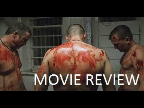 Hyena 2014 Review Hyena (2014) Mo...