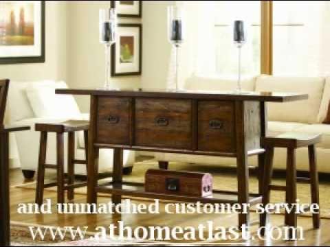 Indiana Furniture Showcase Inc   Valparaiso, IN