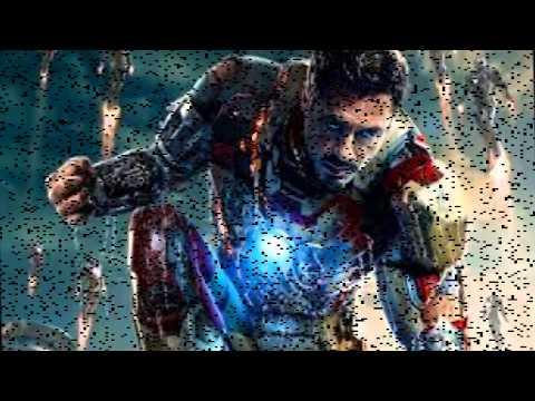 Iron Man 3 Download Ita