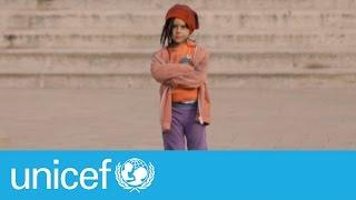 بالفيديو.. تجربة في الشارع ترصد قسوة المارة على الأطفال