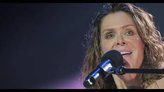 Beth Hart - Mama This One's For You (Live At The Royal Albert Hall) 2018