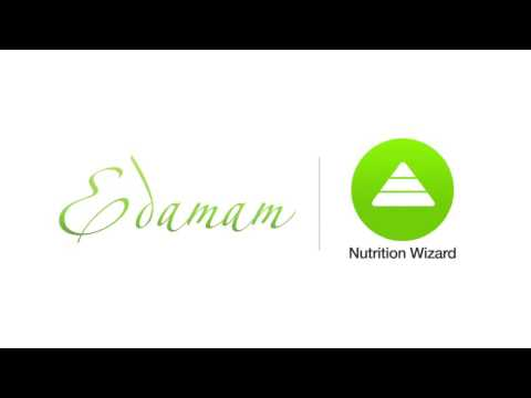 Recipes With Nutritional Facts By Edamam