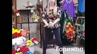Горижоп в иркутске. Депутат ЕР выгнали из партии