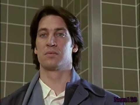 Kommissar Rex S01E10