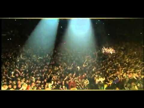 Rebelote (Live Au Dome De Marseille) - Psy 4 de La Rime