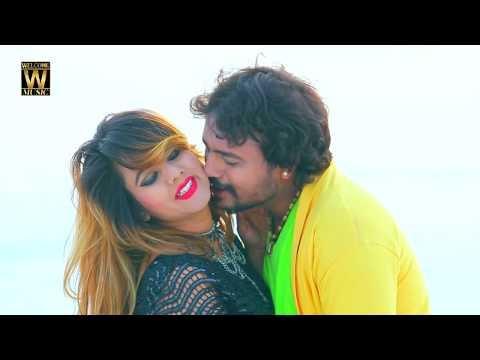 Haryanvi blockbuster Song 2018 // Kheer Ki Thal /Mohit Sharma/ Chintu Prajapat Pooja Prajapat
