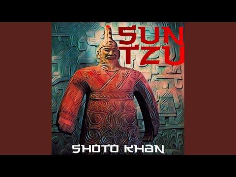 Sun Tzu mp3