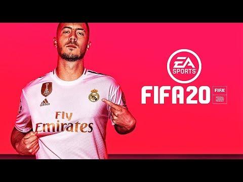 FIFA 20 ● BEST GOALS COMPILATION