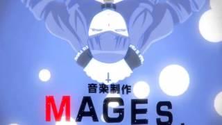 Taimadou Gakuen 35 Shiken Shoutai Op Opening HD