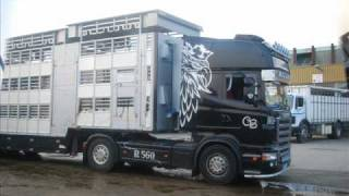 scania chrisrophe (livestock-express)