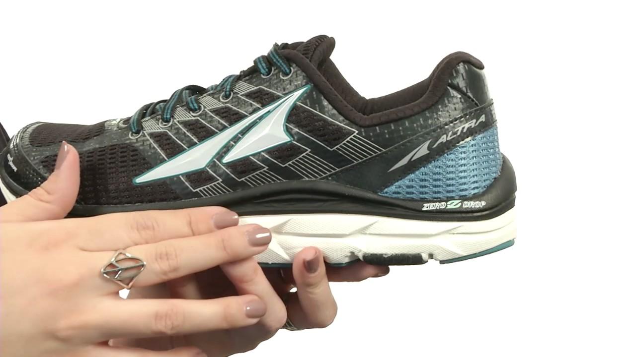 Altra Footwear Provision 3 SKU:8809997