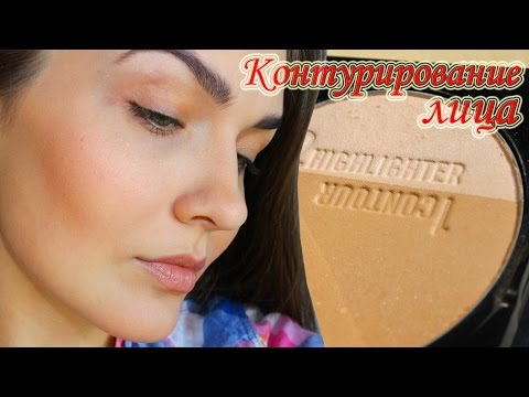 Аксессуары KIKO MILANO