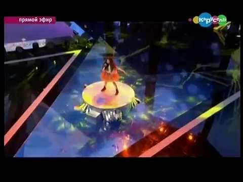 Детское Евровидение 2014.Армения.