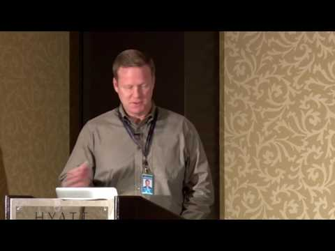 Public Wi-Fi: Lot of Momentum and a few Challenges | Dave Wright | WLPC US Dallas 2015