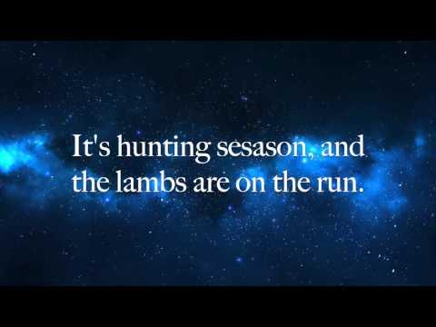 Lost Stars-Adam Levine (Lyrics)