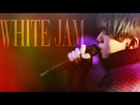 『ウソツキ』WHITE JAM [LIVE 2019]