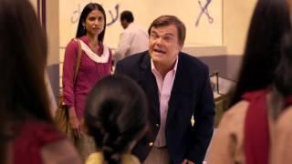 The Brink Season 1: Episode #5 Recap (HBO)