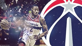 "Nba | john wall mix | ""do the john wall"" [hd]"