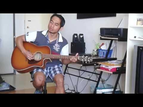 An tinuod nga gugma (Waray-waray birthday song) - YouTube