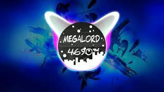 Download NEFFEX - LIFE 🌌 + link download (via mediafire)