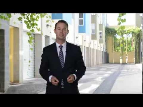 10 Richardson Lane, Adelaide