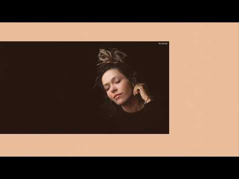 Lorena Chaves – Orquídea (Letra)