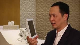 香港腦神經科專科醫生 李可倫醫生-9.柏金遜症和認知障礙分別