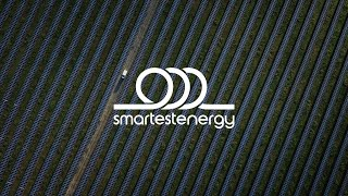 SmartestEnergy | Power a Revolution